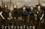 crimsonfire-506817.jpg