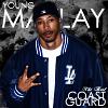 young-maylay-507174.jpeg