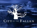 city-of-the-fallen-507436.jpg