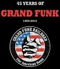 grand-funk-railroad-508934.jpg