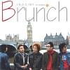 brunch-509403.jpg