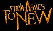 from-ashes-to-new-509519.jpg