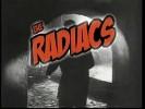 the-radiacs-511027.jpg