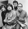 vanilla-fudge-521552.jpg