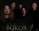 bokor-511183.jpg