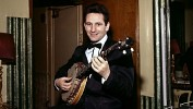 lonnie-donegan-608033.jpg