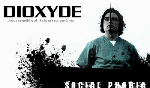 Dioxyde