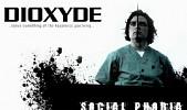 dioxyde-527934.jpg