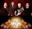 fires-of-babylon-539684.jpg