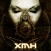 xmh-516055.png