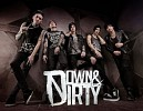 down-dirty-513034.jpg