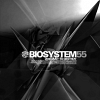 biosystem-516060.png
