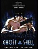 soundtrack-ghost-in-the-shell-559551.jpg