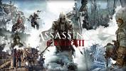 assassin-s-creed-514019.jpg