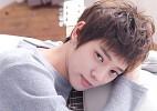 jung-joon-young-532644.jpg