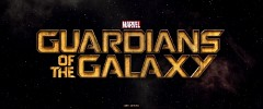 soundtrack-guardians-of-the-galaxy-516282.jpg