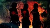 the-musketeers-bbc-516657.jpg