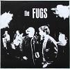 the-fugs-516805.jpg