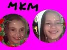 mkm-shmiwi-517091.jpg