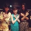 muto-ayami-518491.jpg