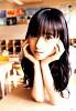 muto-ayami-518492.jpg