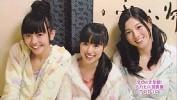 muto-ayami-518496.jpeg