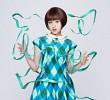 muto-ayami-546662.jpg