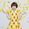 muto-ayami-546665.jpg
