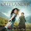 soundtrack-outlander-596157.jpg
