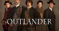 soundtrack-outlander-599399.jpg