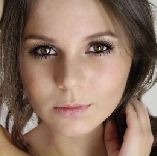 Juliette Claire