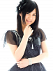 konomi-suzuki-534689.png