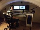 tartalo-music-524468.jpg