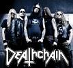 deathchain-524632.jpg