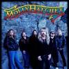 molly-hatchet-524721.jpg