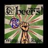 cheers-525910.jpg