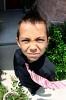 nicolas-merritt-526559.jpg