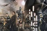 soundtrack-rogue-one-star-wars-story-581657.jpg