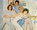 pink-plastic-panties-527420.jpg
