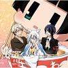 gugure-kokuri-san-527519.jpg