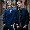 brookes-brothers-527774.jpg