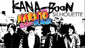 kana-boon-559500.png