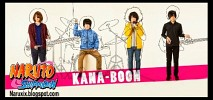kana-boon-562032.jpg