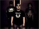 coffins-528580.jpg