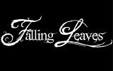 falling-leaves-529558.jpg