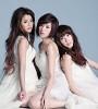 dream-girls-533111.jpg