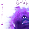 keith-ape-533276.png