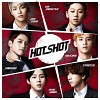 hotshot-533715.jpg