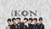 ikon-korejska-skupina-536766.jpg