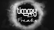 timmy-trumpet-535206.jpg
